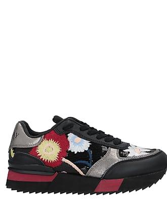 bdacfd161848f5 Chaussures Replay® : Achetez jusqu''à −54% | Stylight