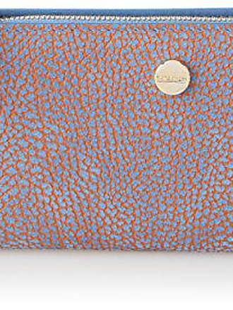 negozio online 389e1 4eedf Portamonete Borbonese®: Acquista da € 97,61+ | Stylight