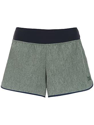 a292620d19 Shorts Para Ginástica − 24 produtos de 10 marcas