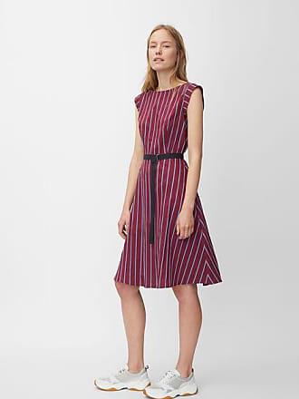 quality design 0d3e5 e52b5 Kleider von Marc O'Polo®: Jetzt bis zu −50% | Stylight