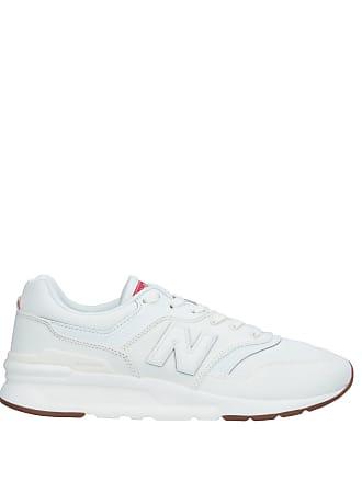 55c3421c70 Sneaker von New Balance®: Jetzt bis zu −62% | Stylight