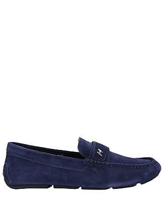 Hogan FOOTWEAR - Loafers su YOOX.COM