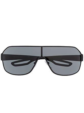 c2fcf158ab16 Prada® Sunglasses − Sale: up to −55% | Stylight