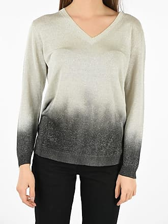 Fabiana Filippi v-neck sweater size 38