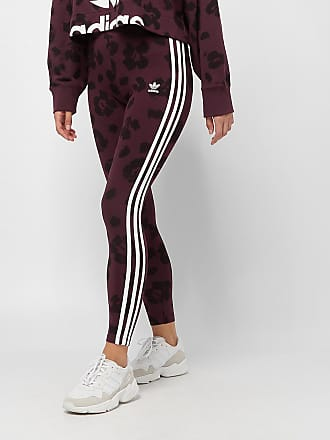 Adidas Sport Leggings: Sale bis zu ?50% | Stylight