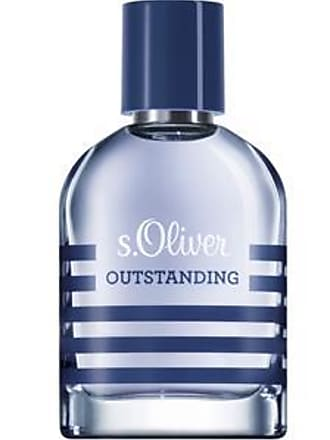 s.Oliver Outstanding Men Aftershave Lotion 50 ml