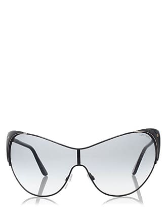 Tom Ford alone butterfly VANDA Sunglasses size Unica