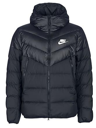 0a3671a04fbe9 Vestes pour Hommes Nike®   Shoppez-les jusqu à −55%   Stylight
