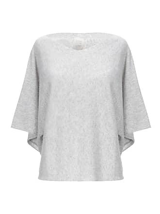 120% CASHMERE KNITWEAR - Sweaters su YOOX.COM
