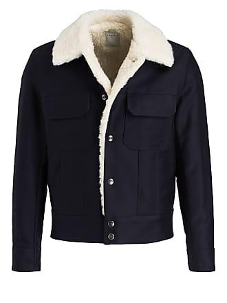 Sandro® Mode  Shoppe jetzt bis zu −60%   Stylight c954955190