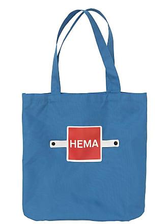 584b97f6068 HEMA® Tassen: Koop tot −40%   Stylight