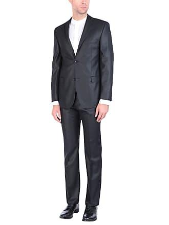 6ef3f91fa46d Abiti Uomo Karl Lagerfeld®  Acquista fino a −40%