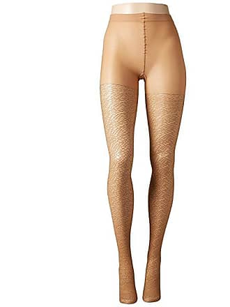 6fb9019ea45 Falke Wild Luxe Tights (Powder Blue) Hose