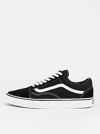 ad37afa513 Vans Sneaker  Sale bis zu −55%