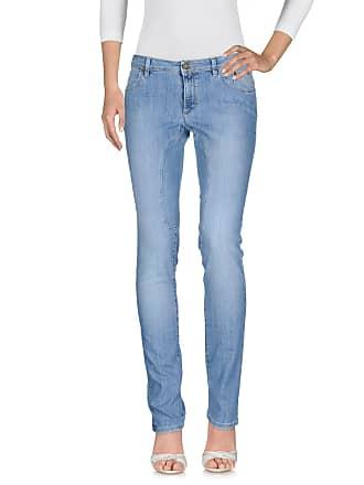 27a37a9229a9 Jeans von Siviglia®  Jetzt bis zu −70%   Stylight