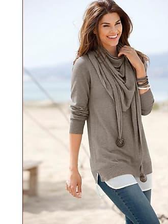 Lange Sweater Trui.Dames Lange Truien 905 Producten Tot 59 Stylight