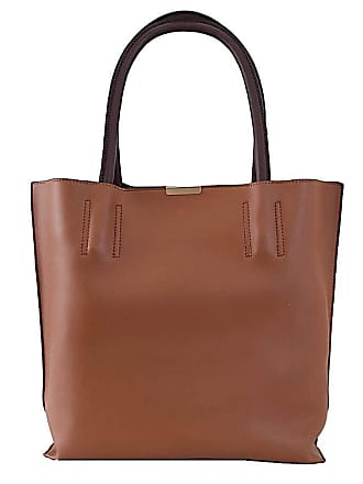 00492473ca Bolsas De Couro − 810 produtos de 112 marcas