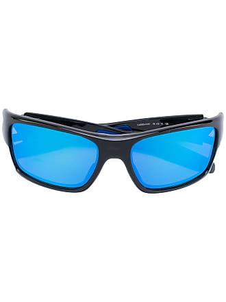 ccd8938eb3a Men s Oakley® Sports Sunglasses − Shop now at USD  70.00+