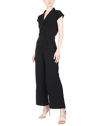 4a85a9c7b06 Vêtements Minimum pour Femmes - Soldes   jusqu  à −67%