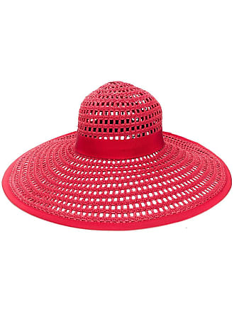 d3a30c5bba0176 Eugenia Kim® Sun Hats − Sale: up to −70%   Stylight