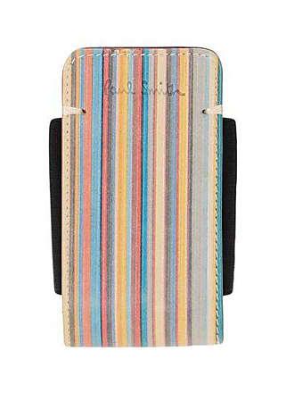 070e75b0a434b Paul Smith HI-TECH - Covers   Cases sur YOOX.