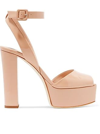 c25ae150273e8 Giuseppe Zanotti® Heeled Sandals: Must-Haves on Sale up to −70 ...