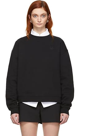 McQ by Alexander McQueen® Sweaters − Sale  up to −65%   Stylight 6c8357e9317