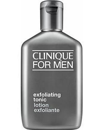 Clinique Herrenpflege Exfoliating Tonic 200 ml