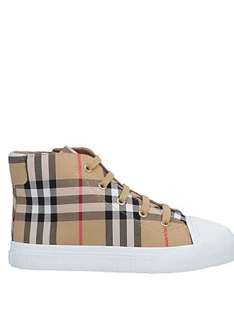 prezzo più basso 63699 ca674 burberry scarpe