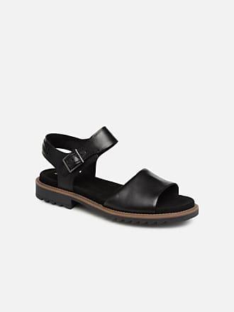 clarks sandalen: bis zu bis zu −40% reduziert | stylight