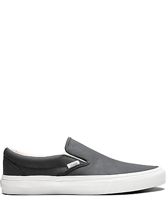 579b4761c7f08b Vans Leather Slip-On Shoes for Men  Browse 67+ Items