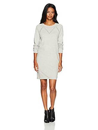 3666f642c526 Roxy® Dresses − Sale  up to −31%