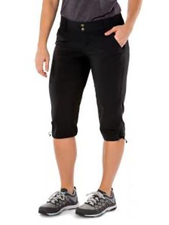 Columbia Womens Saturday Trail II Knee Pants