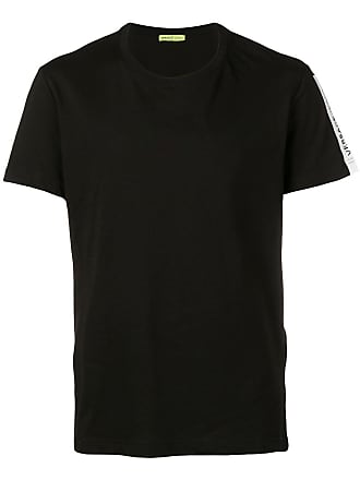 f9567d78 Versace Jeans Couture® T-Shirts − Sale: up to −35% | Stylight