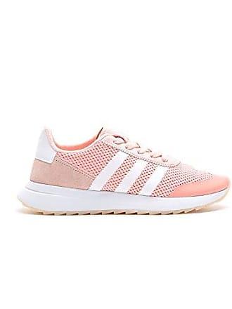 low priced 3afce 421d8 adidas Adidas FLASHBACK W, HazcoreFTWWHTHAZCOREBRUCOREFTWWBLABRUCORE