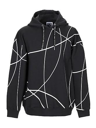 URBAN LES HOMMES TOPS & TEES - Sweatshirts su YOOX.COM