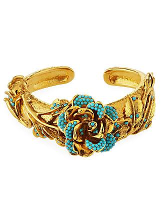 ce11cdb0c Jose & Maria Barrera® Bracelets: Must-Haves on Sale up to −56 ...