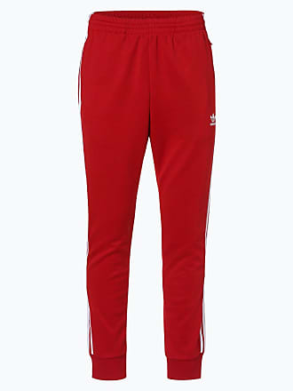 98c2f9d16ddf17 Adidas Originals Jogginghosen  Bis zu bis zu −66% reduziert