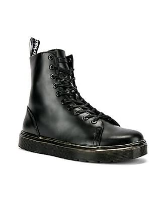 Dr. Martens Zaniel Boot in Black