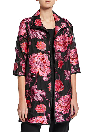 e6b4fc1f5c2 Caroline Rose® Clothing: Must-Haves on Sale up to −71% | Stylight
