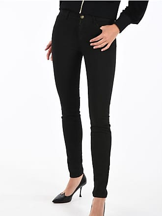 Just Cavalli Slim Fit Jeans size 29