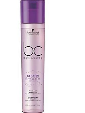 Schwarzkopf Professional Keratin Smooth Perfect Micellar Shampoo 1000 ml