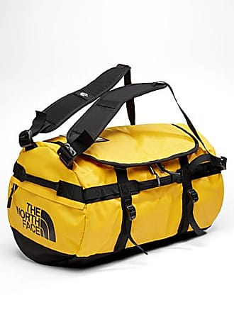 The North Face Base Camp weekend bag