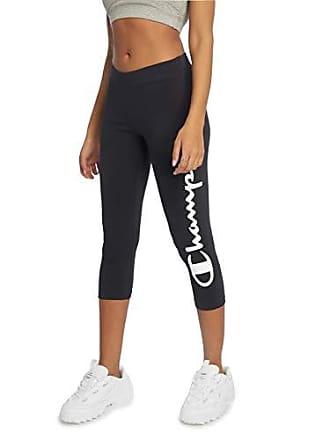 13332aaa0dc741 Champion Hosen für Damen − Sale: bis zu −53%   Stylight