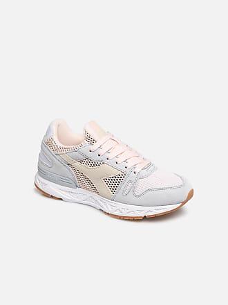 ec3d52694a36f4 Sneaker von Diadora®  Jetzt bis zu −59%