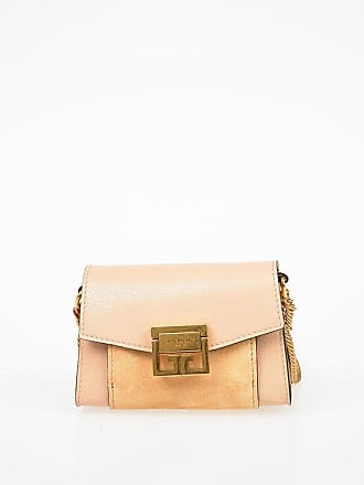 b629c62254 Givenchy Mini Bag GV3 NANO POUCH in Pelle taglia Unica
