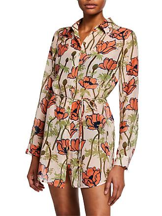 fb9aa5c783b Tory Burch® Tunics − Sale: up to −50% | Stylight