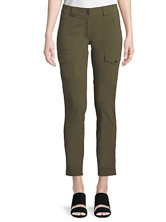 Anatomie® Pants: Must-Haves on Sale up to −41% | Stylight