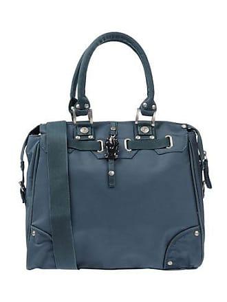 Vorschau von sehr schön moderne Techniken George Gina Lucy® Handbags − Sale: up to −51%   Stylight