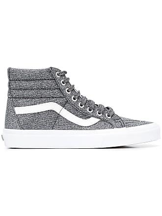 Vans UA Sk8-hi Reissue sneakers - Grey